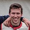 Michael Comber Racing Mazda Mx5 Mk1 racer Dave Turton