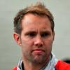 Michael Comber Racing Mazda Mx5 Mk1 Mk3 race team Owner Mike Comber