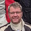 Michael Comber Racing Mazda Mx5 Mk3 racer Simon Fleet